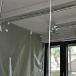 Elektro & Lüftung & Sanitär